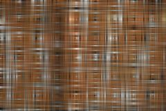 Background abstract artistic art backdrop futuristic Stock Images