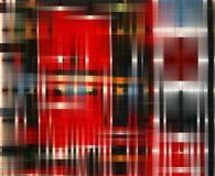 Background abstract artistic art backdrop futurist Royalty Free Stock Images