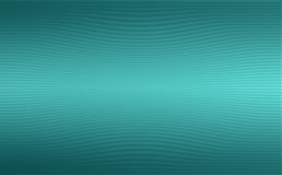 Background_001. Background abstract blue-green waves royalty free stock photos
