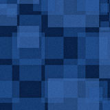 Background abstract design texture. Blue background abstract design texture. High resolution wallpaper Stock Photography