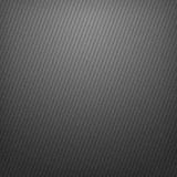 Background abstract design texture. High resolution wallpaper. Background abstract design texture Royalty Free Stock Photos