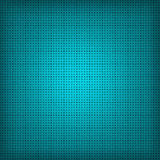 Background abstract design texture. High resolution wallpaper. Background abstract design texture Royalty Free Stock Images