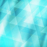 Background abstract design texture. High resolution wallpaper. Background abstract design texture Stock Photography