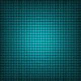 Background abstract design texture. Stock Image