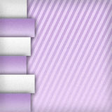 Background abstract design texture. Stock Photos