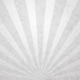 Background abstract design texture Royalty Free Stock Photo