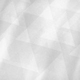 Background abstract design texture Stock Image
