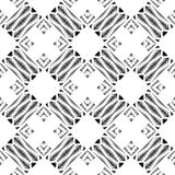 Background, abstract geometric seamless pattern, vector Stock Photos