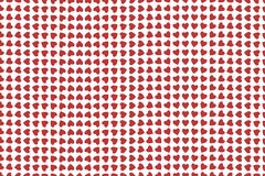 Background abstract heart or love pattern for design. Graphic, creative, shape & wallpaper. Background abstract heart or love pattern for design. Style of Stock Photo