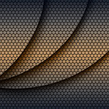 Background abstract Royalty Free Stock Photography