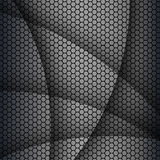 Background abstract Royalty Free Stock Photos