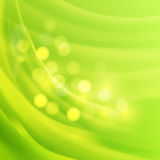 Background. Abstract background.The illustration contains transparency and effects. EPS10 Royalty Free Stock Images