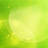 Background. Abstract background.The illustration contains transparency and effects. EPS10 Stock Image