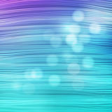 Background. Abstract  background.The illustration contains transparency and effects. EPS10 Royalty Free Stock Photos