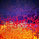 Background. Abstract background.The illustration contains transparency and effects. EPS10 Stock Images