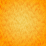 Background. Abstract background.The illustration contains transparency and effects. EPS10 Royalty Free Stock Photo