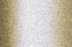 Background abstract metal texture Royalty Free Stock Photo