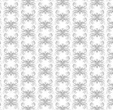Background abstract ornament pattern Stock Images