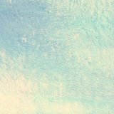Background of abstract painted wall royalty free stock photography