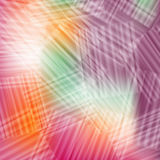 Background. Abstract picturesque background.The illustration contains transparency and effects. EPS10 vector illustration