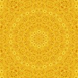 Background with abstract pattern. Background with abstract radial pattern Royalty Free Stock Images