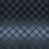 Background abstract of silk texture satin material, luxurious  Royalty Free Stock Photos