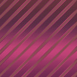 Background abstract of silk texture satin material, luxurious el Stock Photography