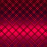 Background abstract of silk texture satin material, luxurious pr Royalty Free Stock Photo