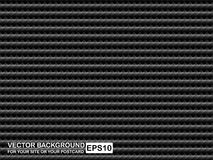 Background abstract style Royalty Free Stock Photo