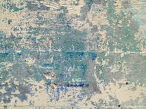 Background Abstract Textures Royalty Free Stock Image