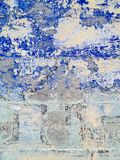 Background Abstract Textures Stock Photography