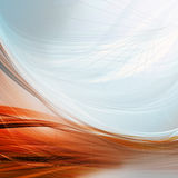 Background abstract wallpaper Royalty Free Stock Image
