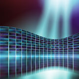 Background abstract wallpaper Royalty Free Stock Photos