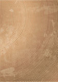 Background. Abstract background whit circles and texture Royalty Free Stock Photo