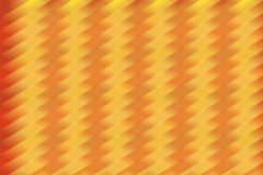 Background abstract Royalty Free Stock Image