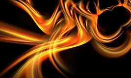 Background abstraction Stock Images