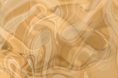 Coffee beige background royalty free stock images