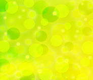 Background. Abstraction to be used for web page Stock Images