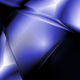Background. Abstraction to be used for web page Royalty Free Stock Image