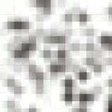 Background. Abstraction to be used for web page Royalty Free Stock Photography