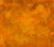 Background. Abstraction to be used for web page Royalty Free Stock Photos