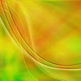 Background. Abstraction to be used for web page Royalty Free Stock Photo