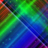 Background. Abstraction to be used for web page Stock Photo