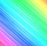Background. Abstraction to be used for web page Stock Photography