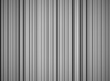 Background. An abstractly illustrated gray background suitable as a cover or background Stock Photo