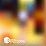 Background-08 abstracto Fotografía de archivo libre de regalías