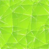 Background-06 abstrait Illustration de Vecteur