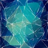 Background-04 abstrait Illustration de Vecteur