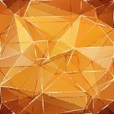 Background-05 abstrait Illustration de Vecteur