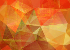 Background-20 abstrait Illustration de Vecteur